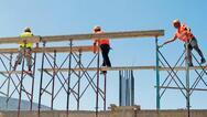 Συνδικάτο Οικοδόμων Πάτρας: Τα μέτρα προστασίας των εργαζομένων από τη θερμική καταπόνηση είναι υποχρέωση των εργοδοτών