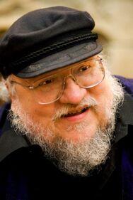 Game of Thrones: Τα βιβλία θα έχουν διαφορετικό τέλος από τη σειρά, δήλωσε ο George RR Martin