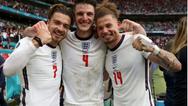 EURO 2020: Τα ζευγάρια των προημιτελικών - Πρεμιέρα την Παρασκευή με Ελβετία-Ισπανία και Βέλγιο-Ιταλία