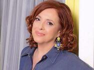 Ελένη Ράντου: «Πόσο θλιβερή κι εξευτελιστική αντίληψη για τις γυναίκες»