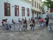 Πάτρα: Kαλοκαιρινές δράσεις των Παιδικών Χωριών SOS (φωτο)