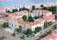 Πάτρα - Δημοπρατούνται δύο μεγάλα έργα, Παλαιό Δημοτικό Νοσοκομείο και ΑΣΟ