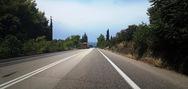 Δυτική Ελλάδα: Πιο κοντά στην έναρξη υλοποίησης του οδικού έργου Πατρών - Πύργου