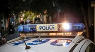 Εξιχνιάστηκε ανθρωποκτονία 54χρονου στον Νέο Κόσμο - Δύο 32χρονοι οι δράστες