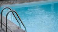 Κρήτη: Νεκρός Γάλλος τουρίστας σε πισίνα ξενοδοχείου