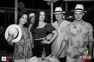 Cuban Lounge Nights at Αιώρα 30-06-21