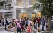 Πάτρα: Με ενθουσιασμό και πλήθος κόσμου τα εγκαίνια των γραφείων του σπιράλ (φωτο)