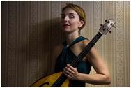 Αρχίζει αύριο το 7ο Tinos World Music Festival με αφιέρωμα στα πνευστά όργανα της Ελλάδας και των Βαλκανίων