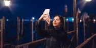 Η Νορβηγία βάζει κανόνες σε influencers και διαφημιστές
