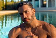 Survivor: Ο Γιώργος Ασημακόπουλος «αδειάζει» τον Ηλία Μπόγδανο