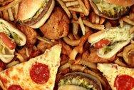 Η διατροφή που κουράζει και εξαντλεί τον οργανισμό