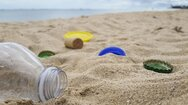 Πλαστικά απόβλητα και ανακύκλωση στην ΕΕ - Γεγονότα και αριθμοί