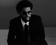 The Weeknd: Σεναριογράφος και πρωταγωνιστής σειράς του HBO
