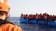 Δωρεά 100.000 ευρώ από την Τσεχία στην Ελλάδα για το Μεταναστευτικό