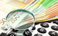 Σταϊκούρας: Έρχεται νέα ρύθμιση για τα χρέη της πανδημίας