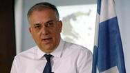Θεοδωρικάκος: Ενώνουμε δυνάμεις για να πετύχουμε τον μέγιστο δυνατό εμβολιασμό