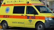 Πάτρα: Τραγωδία στην οδό Σμύρνης - Νεκρά μέσα στο σπίτι τους βρέθηκαν δύο αδέλφια