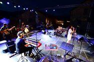 Διεθνές Φεστιβάλ Πάτρας - Μουσική πανδαισία με πλήθος κόσμος στο φινάλε της ενότητας JAZZ+ΠΡΑΞΕΙΣ (φωτο)