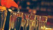 ΑΑΔΕ: Κατασχέθηκαν 54 τόνοι νοθευμένων ποτών
