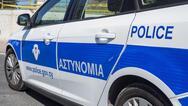 Κύπρος: Νεκρός 58χρονος, τον χτύπησε με αυτοκίνητο 33χρονος