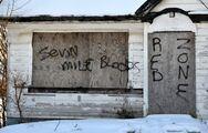 Seven Mile Road: Αυτή είναι η πιο επικίνδυνη γειτονιά του πλανήτη - Δεν πατά ούτε η αστυνομία