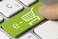 Σε άνοδο οι ταχυμεταφορές και το ηλεκτρονικό εμπόριο