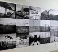 Ομαδική Έκθεση 'Abstr-act' στην Art Appel Gallery
