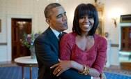 Η H.E.R. για τη συνεργασία της με τους Μπάρακ και Μισέλ Ομπάμα
