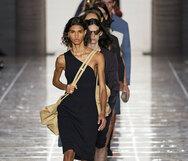 Οίκος Bottega Veneta: Θα παρουσιάσει την επόμενη κολεξιόν του στο Ντιτρόιτ