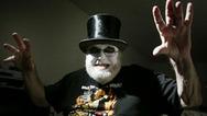 Τραγούδι του ράπερ Dr Creep που «προέβλεψε» την πανδημία έγινε viral (video)
