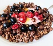4 έξυπνοι τρόποι να κάνετε της διατροφή σας πιο υγιεινή