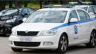 Ληστεία σε σούπερ μάρκετ στην Καισαριανή - Τραυματίσθηκε πολίτης