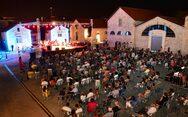 Πάτρα - Πρεμιέρα για την 'Εβδομάδα Δημοτικού Ωδείου' με  συναυλία «Music Mosaics»
