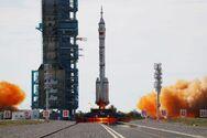 Σχέδιο αναχαίτισης αστεροειδών με πυραύλους προτείνουν κινέζοι ερευνητές