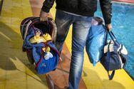 Τι αλλάζειμε τις άδειες για εργαζόμενους γονείς και φροντιστές