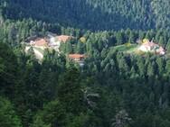 'Ξεσηκωμός' στην ορεινή Ναυπακτία για τις ανεμογεννήτριες - Πρόσκληση για πεζοπορία - διαμαρτυρία