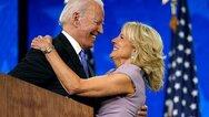 Τζο και Τζιλ Μπάιντεν - Ο γάμος τους έχει επηρεαστεί από τότε που μετακόμισαν στον Λευκό Οίκο