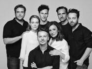'Ιφιγένεια η εν Ταύροις' - Η εμβληματική παράσταση 'ταξιδεύει' στην Πάτρα