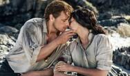 Outlander: Η συγγραφέας των βιβλίων αφήνει «ανοιχτό» το ενδεχόμενο να τελειώσει η σειρά στην 7η σεζόν