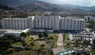 Αχαΐα - Κορωνοϊός: Ανησυχία για την αύξηση των κρουσμάτων - Η κατάσταση στα νοσοκομεία