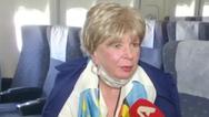 Αριστοτέλης Ωνάσης - Πρώην αεροσυνοδός της Ολυμπιακής αποκαλύπτει για τον Έλληνα μεγιστάνα (video)