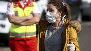 Αυστρία: Η εστίαση «έχασε» λόγω Covid-19 9 δισεκατομμύρια ευρώ