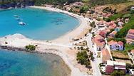 Ταξιδεύοντας στο δυτικότερο σημείο της Ελλάδας, στο νησί της Καλυψούς (video)