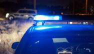 Πάτρα: Η αστυνομία απέτρεψε 'κορωνοπάρτι' στην Πλαζ