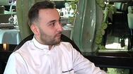 Σάββας Ληχανίδης: 'Το MasterChef σίγουρα άλλαξε τη ζωή μου'