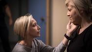 «Για θύμισέ μου»: Η ταινία για το Αλτσχάιμερ που σαρώνει τα κινηματογραφικά φεστιβάλ