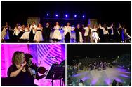 Πάτρα: Ένα Σαββατόβραδο γεμάτο μουσική, χορό και θέατρο μέσα από μια πλούσια γκάμα εκδηλώσεων (pics)