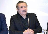Λάκης Λαζόπουλος: 'Όσες ώρες και να κάνεις αυτοκριτική, δεν μπορείς να φέρεις πίσω τον άνθρωπο σου'