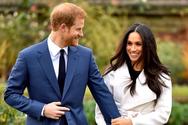Πρίγκιπας Χάρι και Μέγκαν Μαρκλ: «Δραπετεύοντας από το παλάτι»