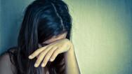 Έρχονται αλλαγές στον ποινικό κώδικα για σεξουαλικά εγκλήματα